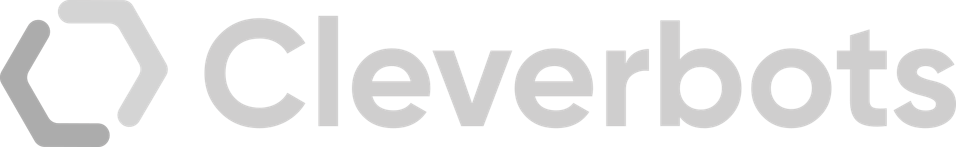 Cleverbots logo