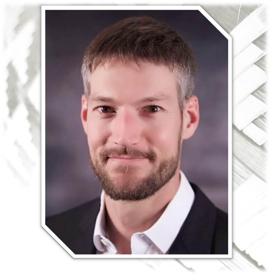 Marc Courteau - General Manager