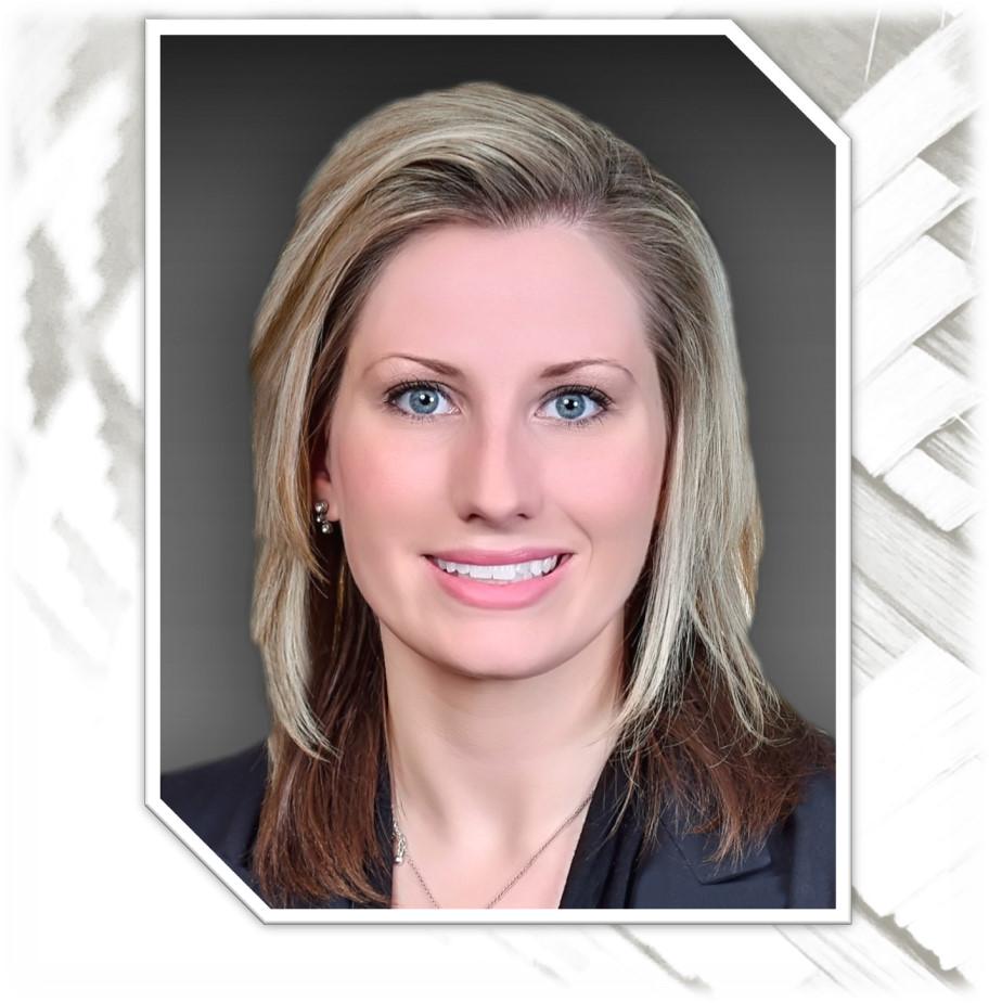 Lauren Schmidt - Human Resources