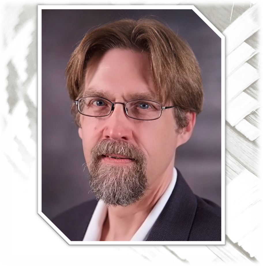 Jim Craig - Sales & Service
