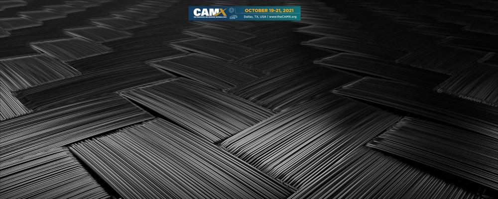 CAMX 2021_Mobile Banner 3